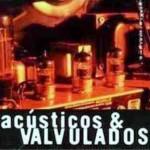 acusticos-II-150x150