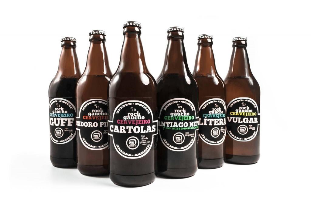 cerveja_grande