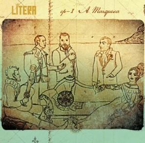 ep-a-marquesa-litera-300x2951